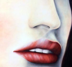 Lippen 2→
